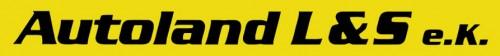 Autoland L&S