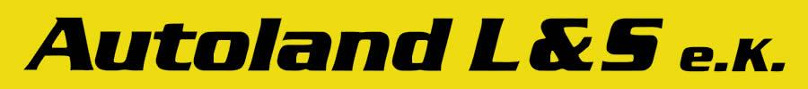 Autoland L&S e.K.
