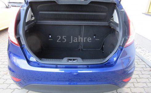 Ford-Fiesta-Ambiente-Kofferaum