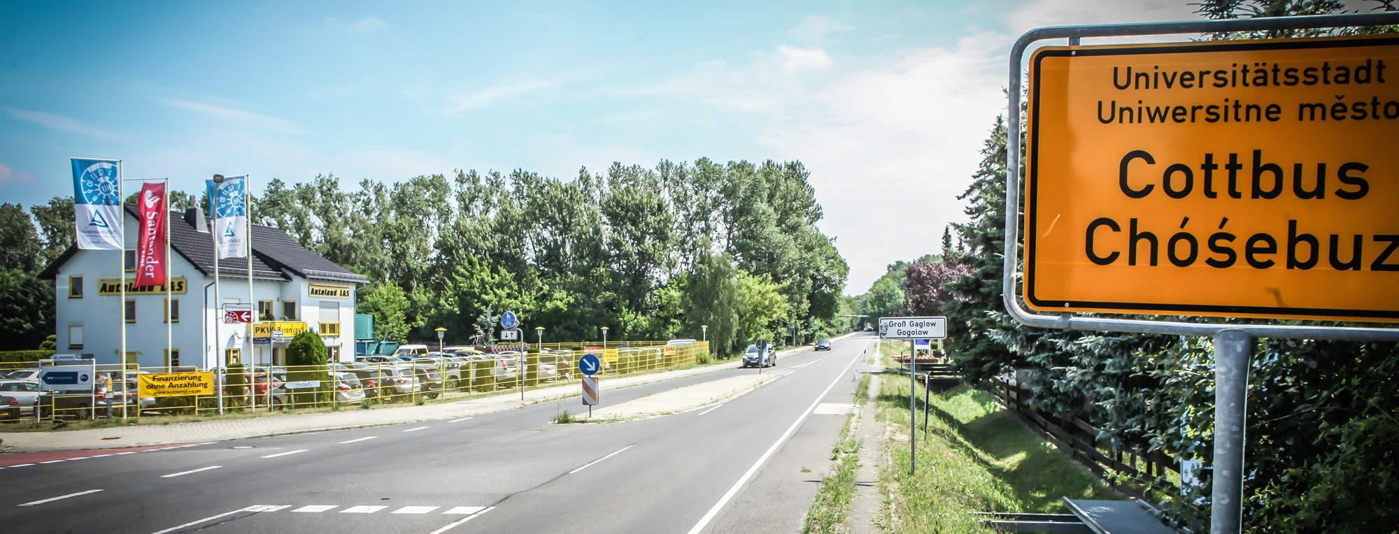 Autohaus-Cottbus-final