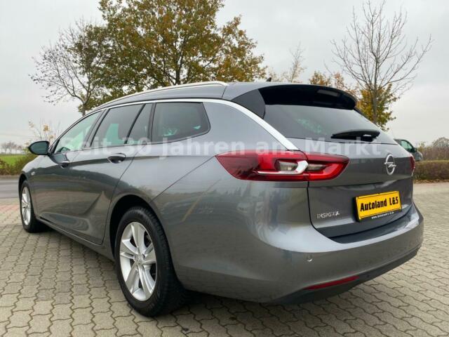 Opel-Insignia-Innovation-grau 1