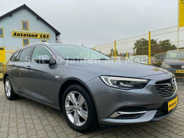 Opel-Insignia-Innovation-grau 2