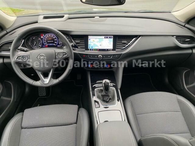 Opel-Insignia-Innovation-grau 3